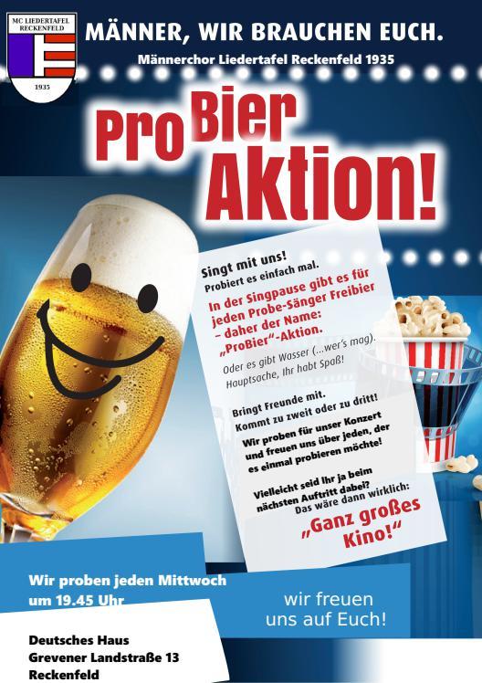 Probier-Aktion 2018-2
