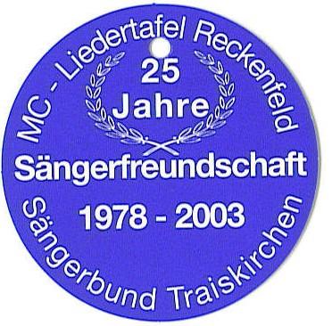 Traiskirchen-Buch 025